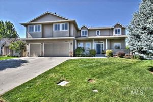 Photo of 6113 S Snapdragon Place, Boise, ID 83716-7068 (MLS # 98742916)
