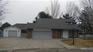 Photo of 1910 Bel Air Ct, Mountain Home, ID 83647 (MLS # 98721926)