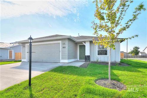 Photo of 17603 Mountain Springs Ave., Nampa, ID 83687 (MLS # 98741926)