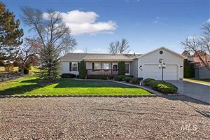 Photo of 400 Country Club Drive, Jerome, ID 83338 (MLS # 98749926)