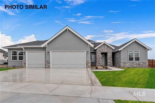 Photo of 5830 W Little Feather St., Eagle, ID 83616 (MLS # 98768926)