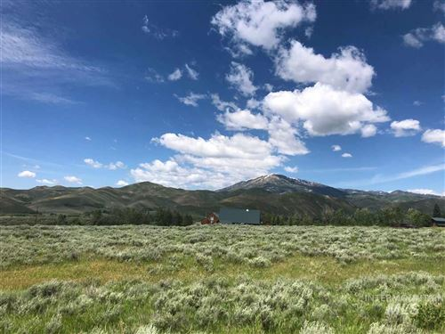 Photo of Lot 15 Smoky Dome Subdivision, Fairfield, ID 83327 (MLS # 98709927)