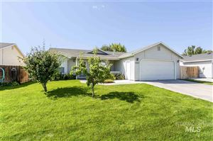 Photo of 2227 W Sweetbay Ave, Nampa, ID 83651 (MLS # 98741927)