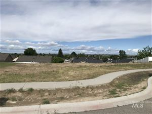 Photo of 2120 Lisa Court, Payette, ID 83661 (MLS # 98732928)