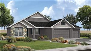 Photo of 1273 W Olds River Dr., Meridian, ID 83642 (MLS # 98744928)