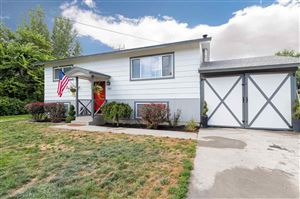Photo of 701 E Cherry, New Plymouth, ID 83655 (MLS # 98739930)