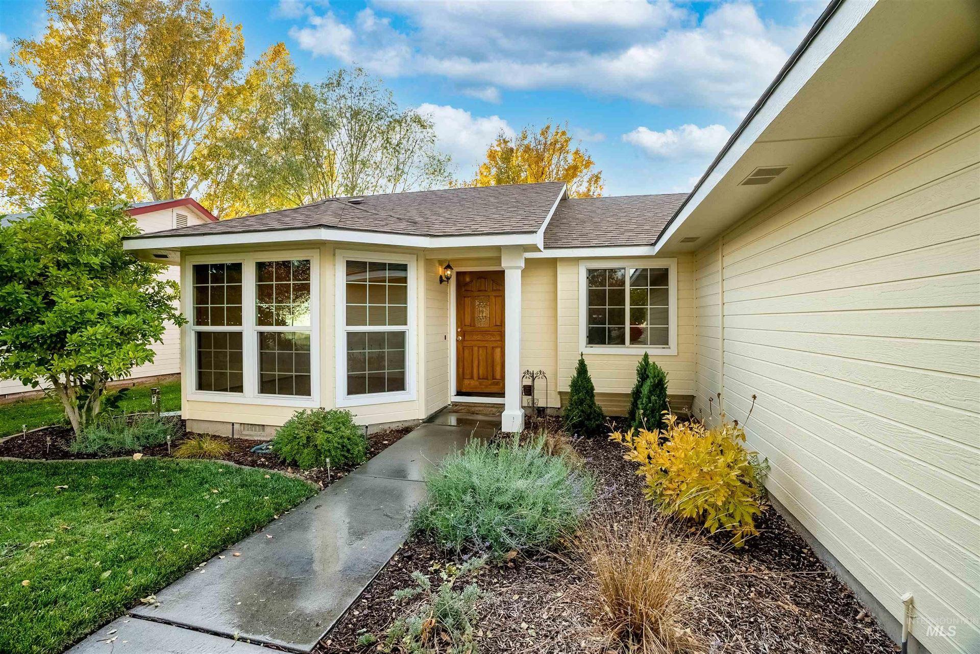 1201 E Oakridge Drive, Boise, ID 83716 - MLS#: 98822931