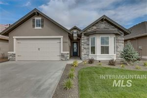 Photo of 10733 W Leilani Drive, Boise, ID 83709 (MLS # 98729937)