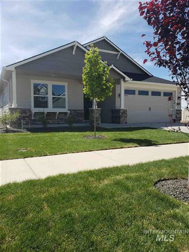 Photo of 8039 S Gold Bluff Ave, Boise, ID 83716 (MLS # 98754939)