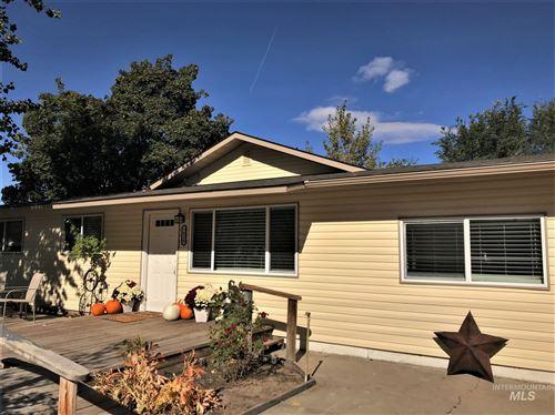 Photo of 7930 W Kerry Street, Boise, ID 83714 (MLS # 98784942)