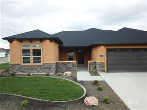 Photo of 2757 SunRay Loop, Twin Falls, ID 83301 (MLS # 98729944)