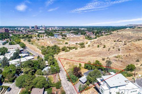 Photo of 1104 E Santa Maria Dr, Boise, ID 83712 (MLS # 98809945)