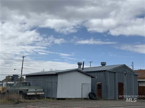 Photo of 385 E 1st Ave, Glenns Ferry, ID 83623 (MLS # 98763946)