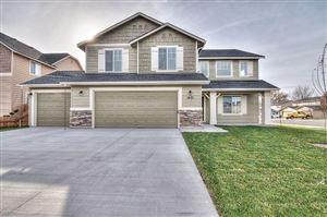 Photo of 810 Grizzly Drive, Twin Falls, ID 83301 (MLS # 98721947)