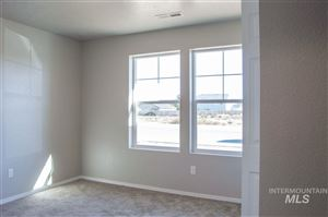 Photo of 1685 SW Levant, Mountain Home, ID 83647 (MLS # 98736947)