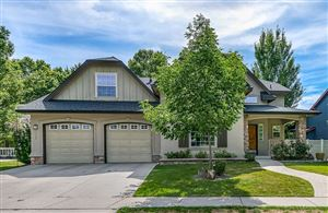 Photo of 172 N Story Book Way, Eagle, ID 83616 (MLS # 98737948)
