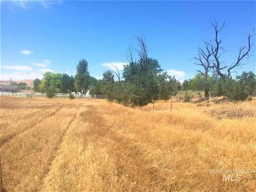 Photo of TBD Hagerman Ave.  (Sand Creek Subd.  Lot 1 Block 1), Hagerman, ID 83332 (MLS # 98763948)