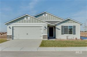 Photo of 1755 SW Levant Way, Mountain Home, ID 83647 (MLS # 98736949)