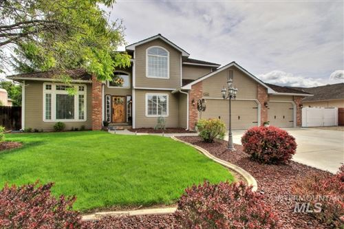 Photo of 1064 E. Cayman Dr., Meridian, ID 83642 (MLS # 98767949)