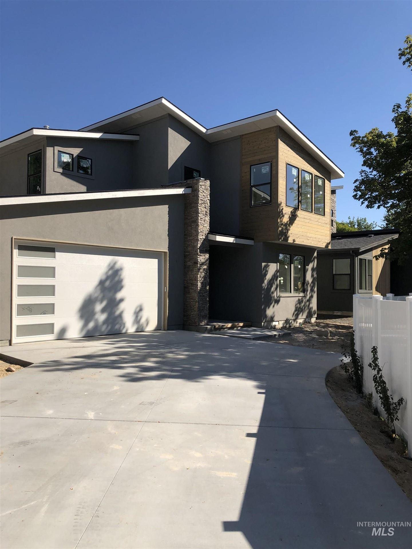 10974 W Edna Street, Boise, ID 83713 - MLS#: 98818949