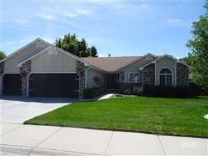 Photo of 3043 W Mirage Ct., Meridian, ID 83646 (MLS # 98727950)