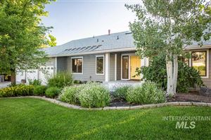 Photo of 2462 E Table Rock Rd., Boise, ID 83712 (MLS # 98733950)