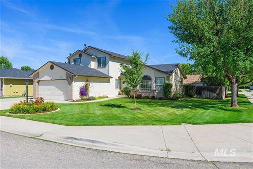 Photo of 13492 W ACORN, Boise, ID 83713 (MLS # 98772950)
