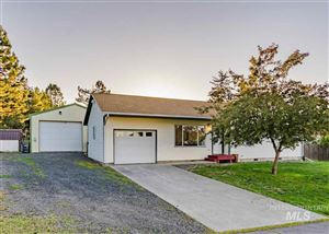 Photo of 1003 Victoria Ct., Moscow, ID 83843 (MLS # 98733951)