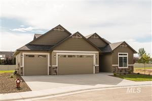 Photo of 2902 NW 13th St, Meridian, ID 83646 (MLS # 98726952)