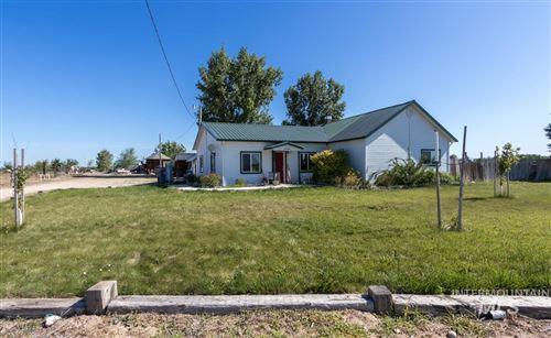 Photo of 9458 Missouri Ave, Nampa, ID 83686 (MLS # 98772957)