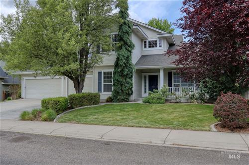 Photo of 2640 E Brierfield, Eagle, ID 83616 (MLS # 98767958)