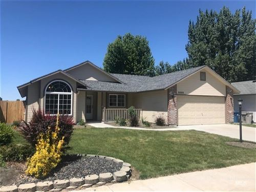 Photo of 6899 Casa Real Place, Boise, ID 83714 (MLS # 98772960)