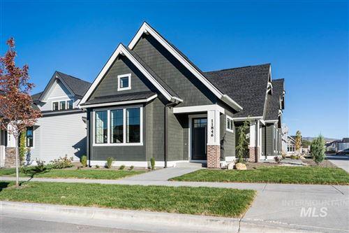Photo of 11846 N 20th Ave, Boise, ID 83714 (MLS # 98820961)