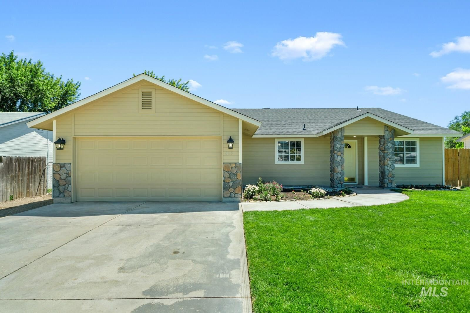 415 W Concord St, Middleton, ID 83644 - MLS#: 98772964
