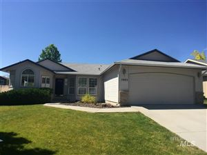 Photo of 5993 S Tulip Place, Boise, ID 83716 (MLS # 98735965)
