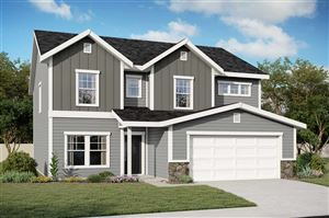 Photo of 715 SW Inby St., Mountain Home, ID 83647 (MLS # 98739965)