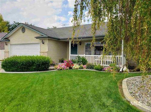 Photo of 387 Longbow Circle, Twin Falls, ID 83301-8932 (MLS # 98768965)