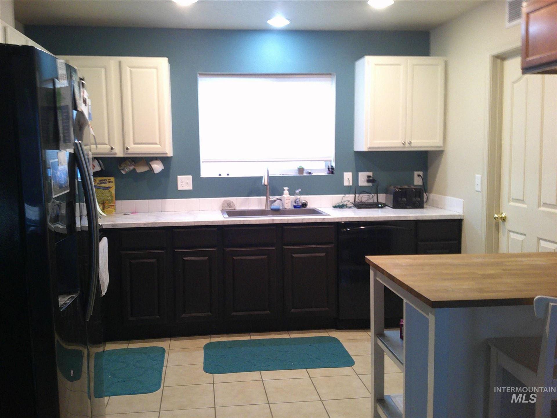 Photo of 9229 W Shelterwood, Boise, ID 83709 (MLS # 98806965)