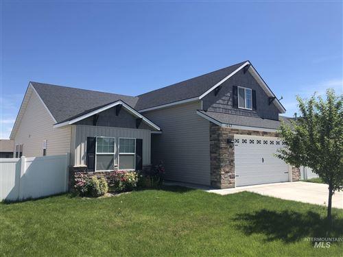 Photo of 1062 Sunnybrook, Twin Falls, ID 83301 (MLS # 98771966)