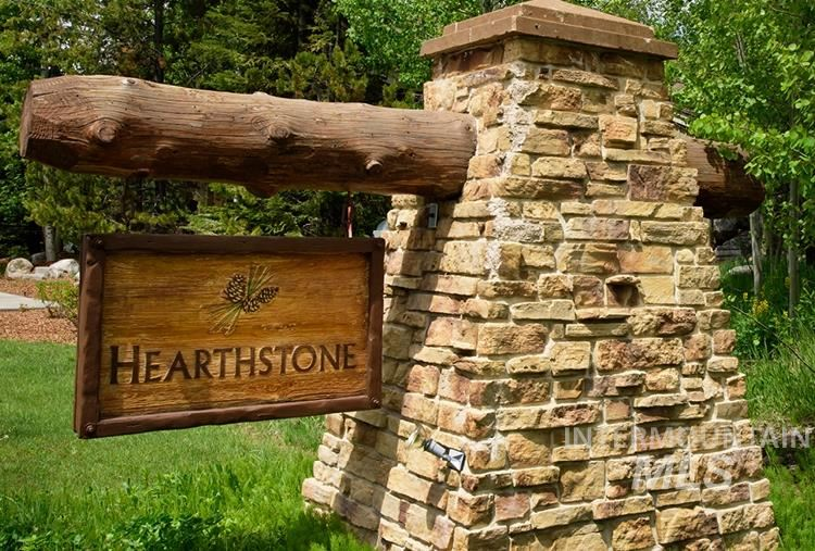 1391 Hearthstone Ct #18C, McCall, ID 83638 - MLS#: 98788966