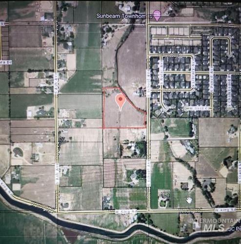 Photo of TBD S School Ave, Kuna, ID 83634 (MLS # 98767967)