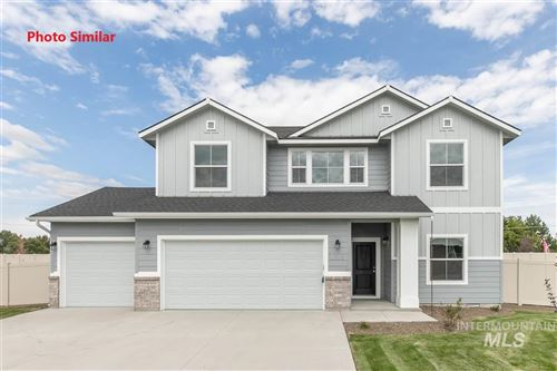 Photo of 885 SW Lago Dr, Mountain Home, ID 83647 (MLS # 98753968)