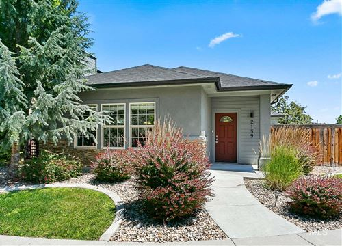 Photo of 2159 S Myers Pl, Boise, ID 83706 (MLS # 98772969)