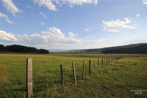 Photo of 4220 HWY 95, New Meadows, ID 83654 (MLS # 98778970)