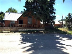 Photo of 304 Montgomery, Idaho City, ID 83631 (MLS # 98734971)