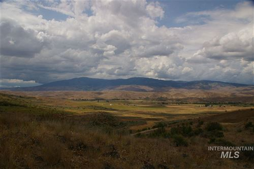 Photo of Lot 35 Cuddy View, Council, ID 83612-0000 (MLS # 98754971)
