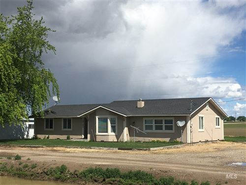 Photo of 29242 Shelton, Parma, ID 83660 (MLS # 98767972)