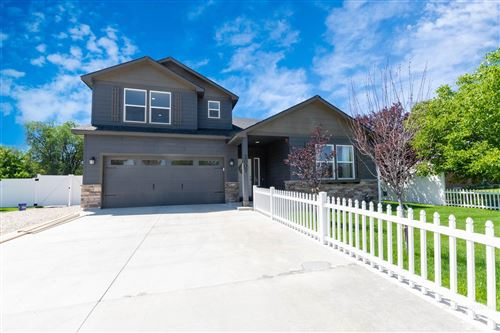 Photo of 2007 S Surrey Rd, Boise, ID 83709 (MLS # 98772974)