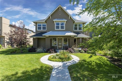 Photo of 4023 E Timbersaw Dr, Boise, ID 83716 (MLS # 98772975)