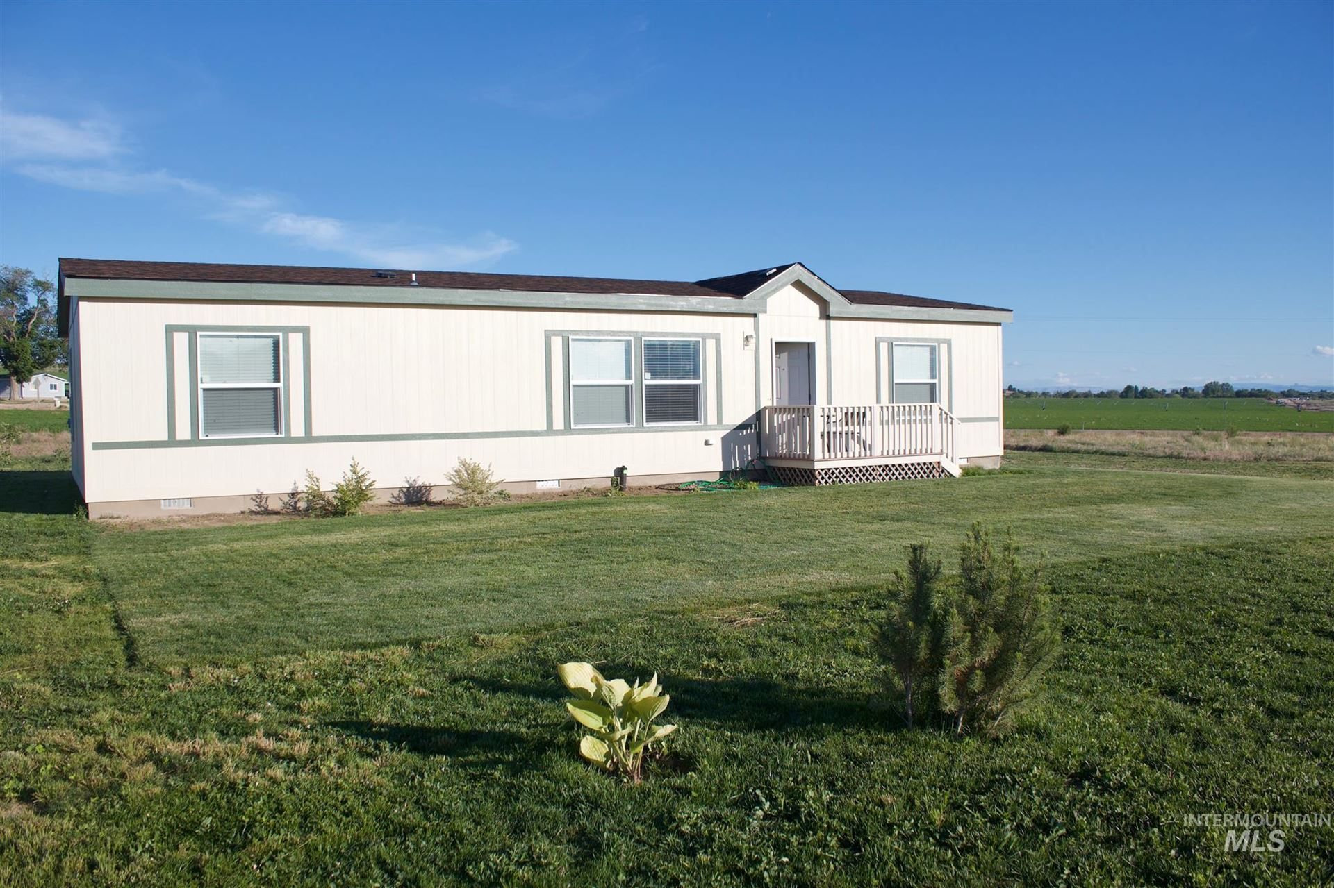 1560 Fairview Ave, Fruitland, ID 83619 - MLS#: 98770975